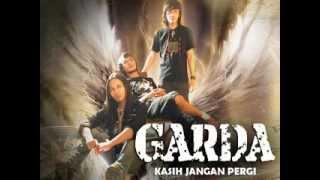 Video KASIH JANGAN PERGI - GARDA ROCK download MP3, 3GP, MP4, WEBM, AVI, FLV Januari 2018