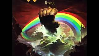 Скачать Rainbow Light In The Black 2011 Remastered SHM CD