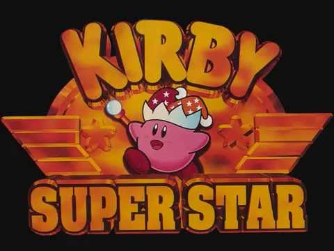 Repeat Kirby With Atari Soundfont by superyoshi888 - You2Repeat