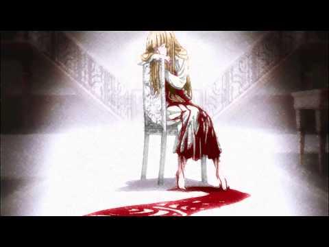 Zetsuen no Tempest OST:   10 Tempest