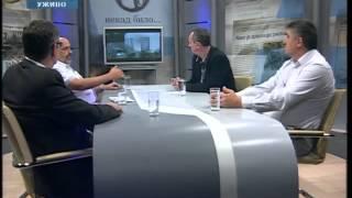 """Emisija """"Nekad Bilo"""" 23.09.2014"""