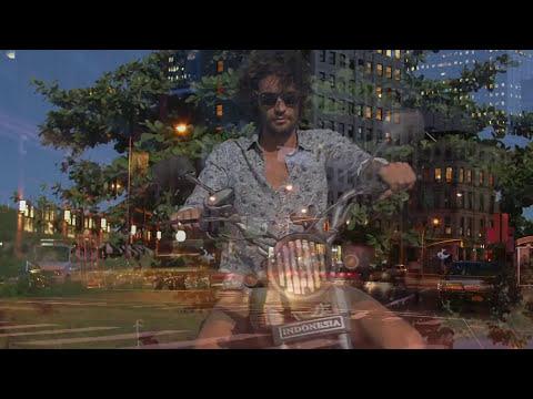 sebasjiun - midnight tango