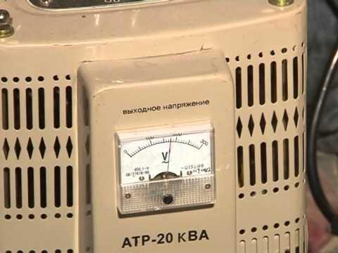 Купить инверторный сварочный аппарат ресанта саи 190 65/2 с доставкой по москве и россии гарантируем выгодную цену и качество. Интернет.