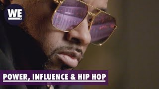 Power, Influence & Hip Hop: The Remarkable Rise of So So Def Trailer