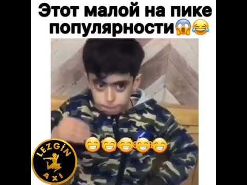 4 лимон 100 рублей