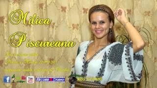 Milica Piscureanu - Nunta ca-n banat (colaje HORA) part.1 LIVE Nunta Mircea si Mihaela 22-09-2013
