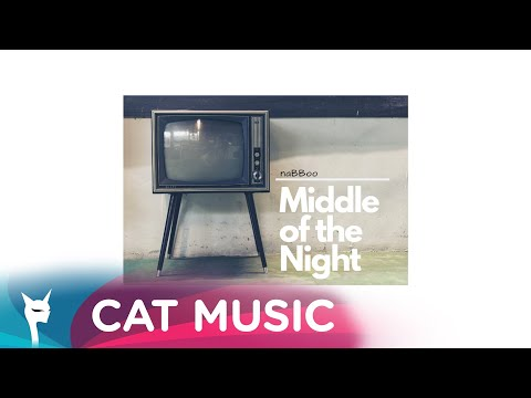 NaBBoo - Middle Of The Night (Official Video)