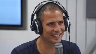 Rádio Comercial | Mixórdia de Temáticas - Resolução de desavençazinhas. Feliz dia do pai!