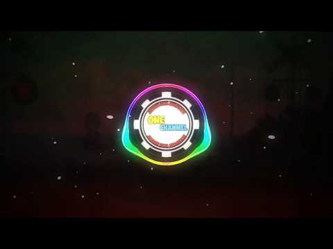 dj-panek-di-awak-kayo-di-urang-||-tiktok-virall-remix-terbaru-2020-||-fullbass
