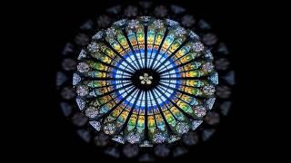 Celestial Consciousness ~ Spiritual Antidote ᴴᴰ