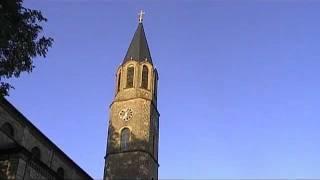 Kath St Martinskirche Obersäckingen De