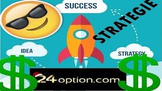 24Option langfristige Binäre Optionen Strategie  - 3 von 4 Treffer