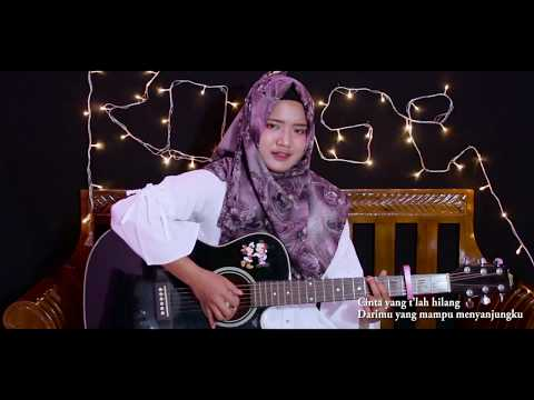 Download Lagu justcall rosse kenangan terindah (cover) mp3