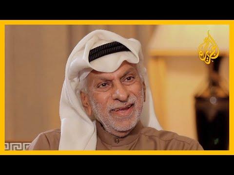 ???? المفكر الكويتي عبد الله النفيسي يتلقى تهديدا بالقتل  - نشر قبل 9 ساعة