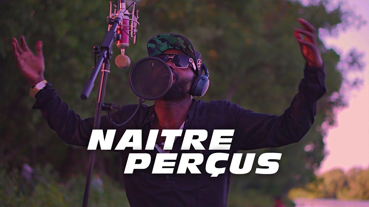 NAITRE PERCUS - PETITE YA QUARTIER
