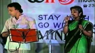 Peer Mohammed Old Malayalam Hit Mappilla Songs