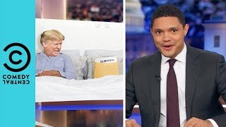 "The Democrats Are Arming The ""Subpoena Cannon"" 