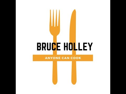 Grilled Quail (with Deboning) - Bruce Holley