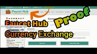 Currency Exchange Live Video in MP4,HD MP4,FULL HD Mp4 Format