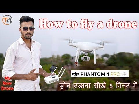 PUBG MOBILE LIVE WITH DYNAMO GAMING | महाराष्ट्र दिनाच्या हार्दिक शुभेच्छा! from YouTube · Duration:  2 hours 25 minutes 28 seconds