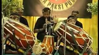 Download lagu 2 GAJAH PUTIH BUBUKA NAPAK TILAS MP3