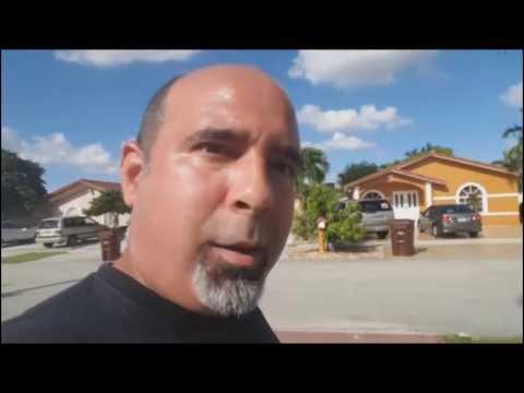 Lo Que Se Ve En Hialeah - Los Dealers