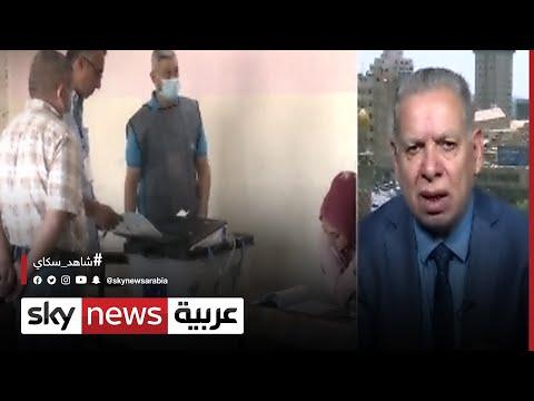 أحمد رحيم: الأحزاب الإسلامية هي التي سيكون لها القول الفاصل في الانتخابات وهذا شيء مؤسف
