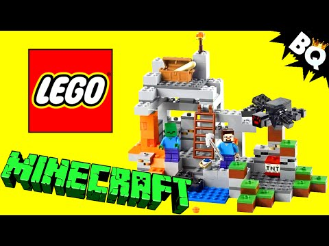lego-minecraft-the-cave-21113-build-and-review---brickqueen