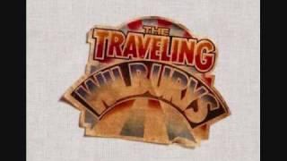 Watch Traveling Wilburys Where Were You Last Night video