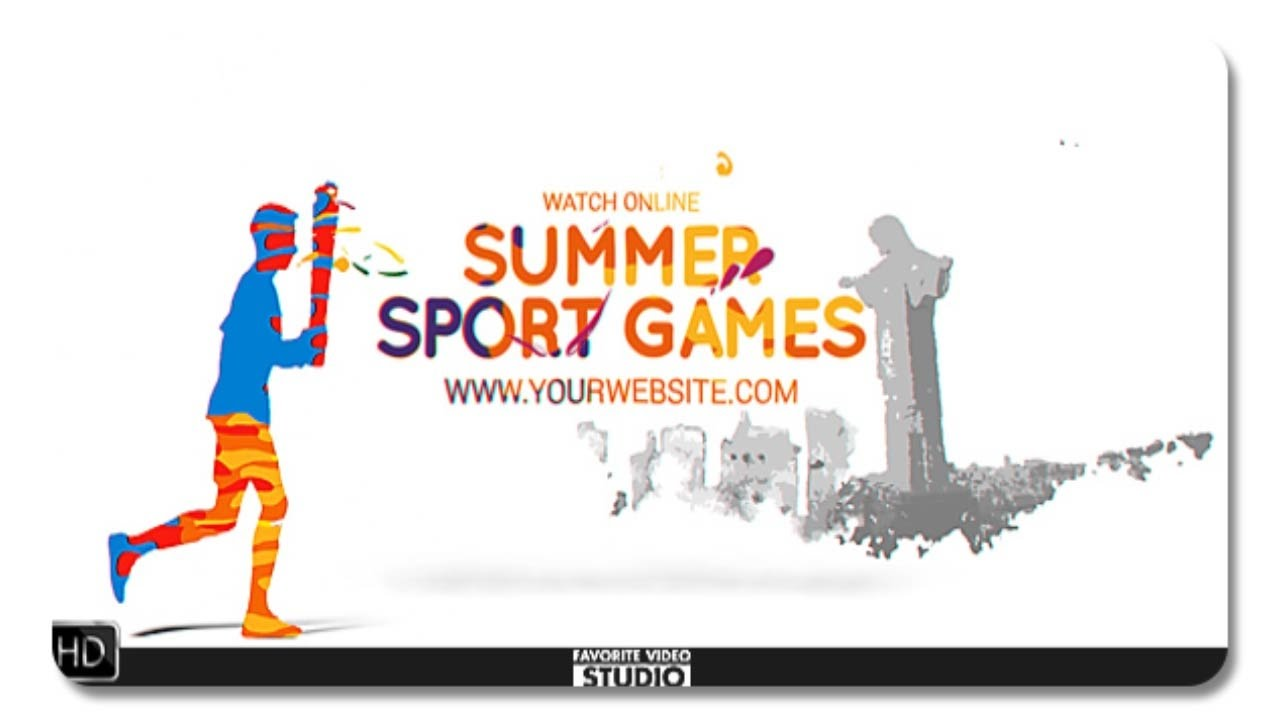 Sportgames