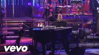 Play Keeping The Faith (Live At Shea, 2008)