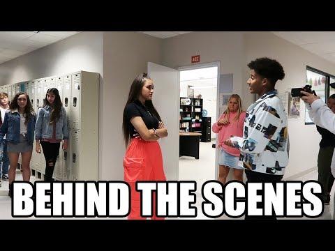 haschak-sisters---hush-(behind-the-scenes)