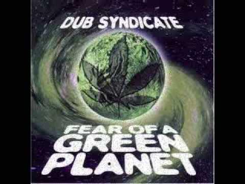 dub syndicate – health food