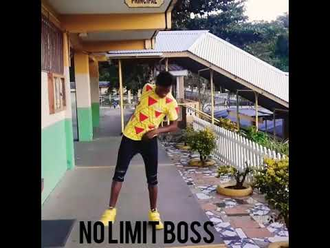 Download Squash Trending  ( Official Video By No Limit Boss 2018
