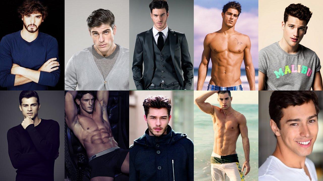 Arab supermodels guys naked canizales fuck