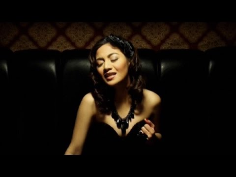 Kyla - Mahal Kita (Di Mo Pansin) (Official Music Video)