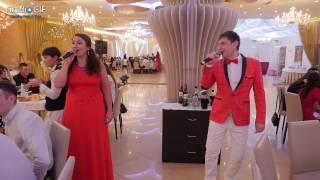 Ведущий на татарскую русскую свадьбу,юбилей,никах! Фидарис и Рузалия Муртазины 89196496009