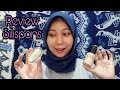 Review + Demo Silisponge || Ade Ayu Sukmawati
