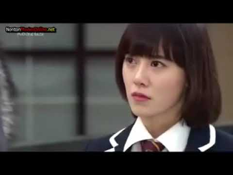 boys-over-flowers-eps-1-part-4-sub-indo