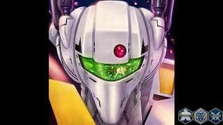 ROBOTECH RPG News and Discussion