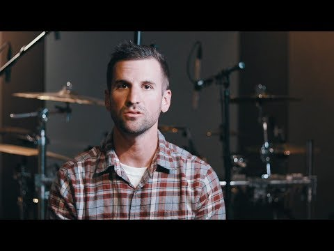 August Burns Red - In The Studio With Matt...