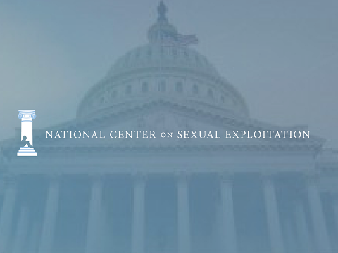 Today's Pornography: Not a Constitutional Right, Not a Human Right