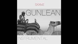 Russ GunLean Instrumental ReProd SXXMZ.mp3