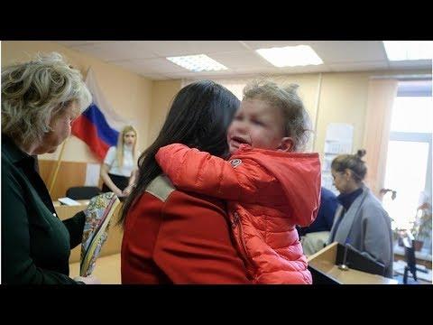 Казьмина хочет вернуть Аршавина в семью или получить 4 миллиона алиментов в месяц