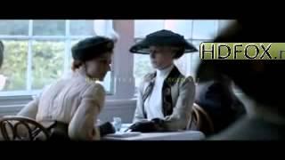 Смотреть русский трейлер - Жена художника 2013