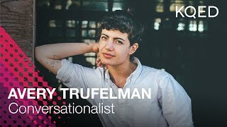 W2W - Avery Trufelman