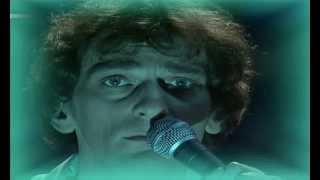 Ludwig Hirsch - I lieg am Ruckn 1979