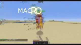 Minecraft - [Epicube] | On se fend la Poire avec Tazekh sur Epicube !