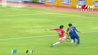 Download Video Ulasan Aksi Skil Febri Haryadi | PERSIJA Jakarta vs PERSIB Bandung | Gojek Traveloka Liga 1 MP3 3GP MP4