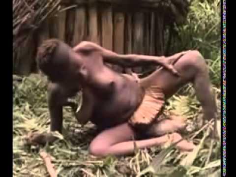 Booty Shaking South African StyleKaynak: YouTube · Süre: 13 saniye